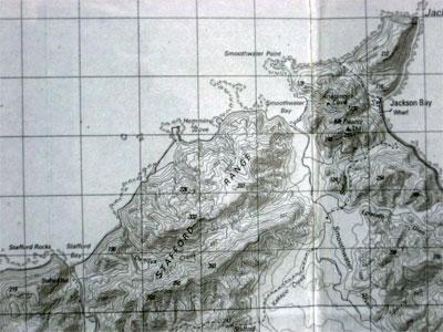 Karte_Jackson
