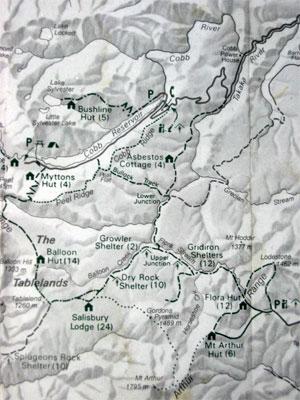 Karte_Arthur