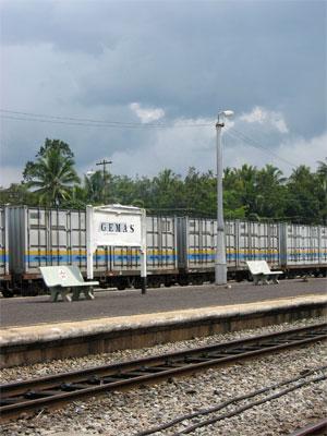 Gemas_Station